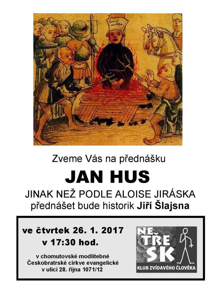 jan-hus-26-1-page-001