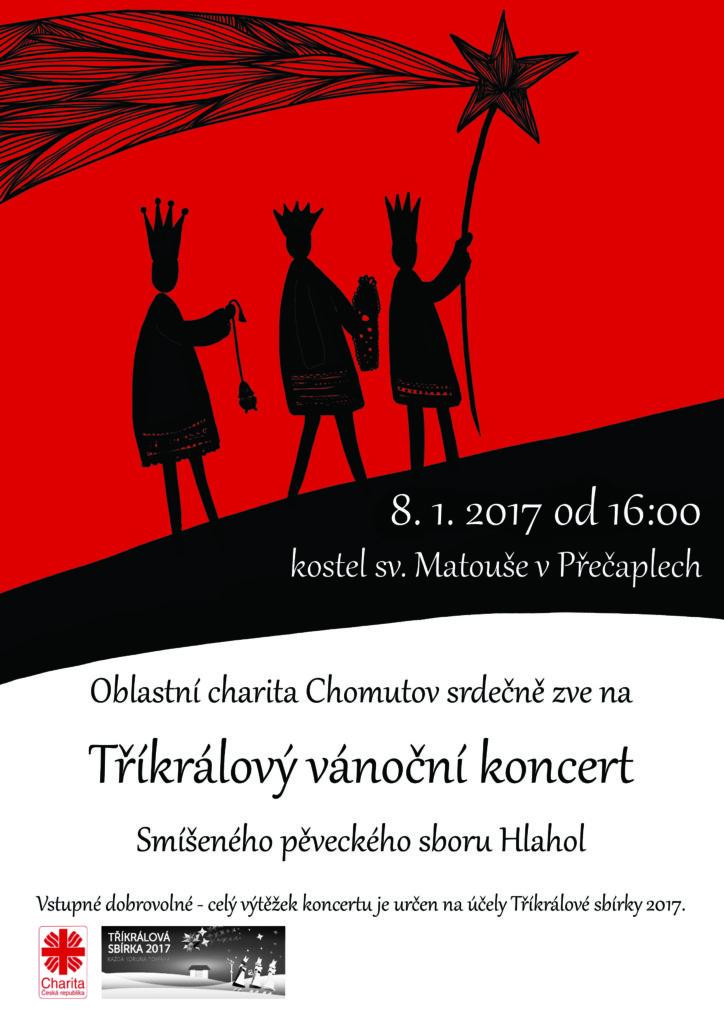 trikralovy-poster-red
