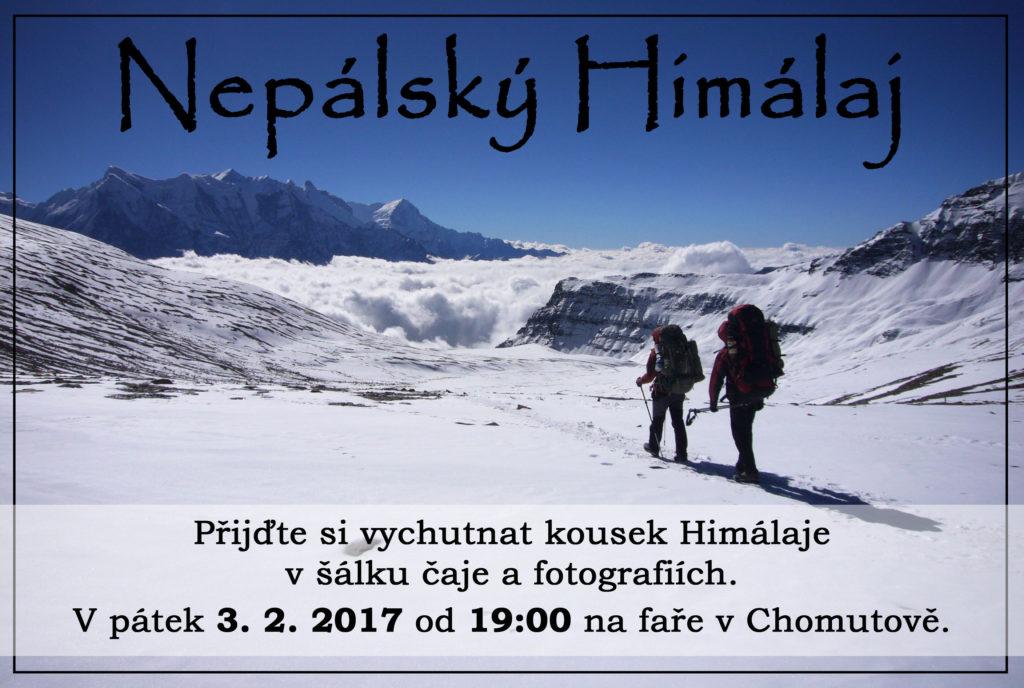 plakát_himálaj